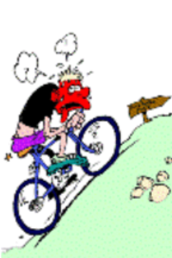 cycliste.png